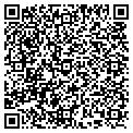 QR code with Essentials Hair Salon contacts