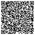 QR code with Harbor Adjustment Service contacts