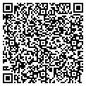 QR code with Ellen Hermann Insurance Co contacts