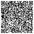 QR code with Larry's Plumbing & Heating contacts