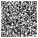 QR code with Hyder House Rooms contacts