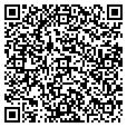 QR code with Gross & Burke contacts