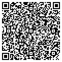 QR code with Frontier Taxidermy contacts