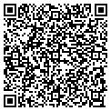 QR code with Wild Trader's Inc Pawn Lock contacts