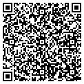 QR code with Talkeetna Bible Church contacts