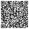 QR code with Greg Gibbens contacts