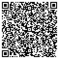 QR code with Aurora Dental Center contacts