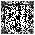 QR code with Williams Energy Service contacts