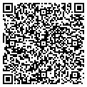 QR code with Gambell Health Clinic contacts