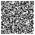 QR code with Big G Electric & Engineering contacts