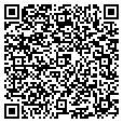 QR code with Loren Ahlers Plumbing contacts