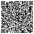 QR code with North Slope County Fire Department contacts