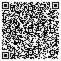 QR code with C J Enterprises contacts