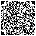 QR code with ABC & 123 Mortgage contacts