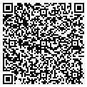 QR code with Peninsula Medical Center contacts