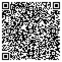 QR code with Cottage Carney Craft contacts