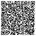 QR code with Selawik IRA Fuel Project contacts