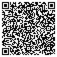QR code with A C Value Center contacts