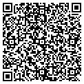 QR code with Rje Custom Builders contacts