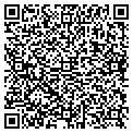 QR code with Leroy's Family Restaurant contacts