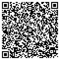 QR code with Pacific Partition Systems Inc contacts