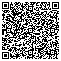 QR code with Arrow Moving & Storage Inc contacts