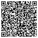 QR code with Brown Bear Gun Shop & Museum contacts