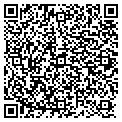 QR code with Hollis Public Library contacts