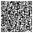 QR code with Galley contacts