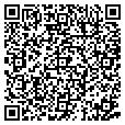 QR code with Ben Dale contacts