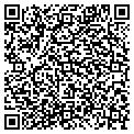 QR code with Kuskokwim Commercial Supply contacts