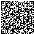 QR code with Hillside View contacts
