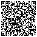 QR code with Everts Air Cargo contacts