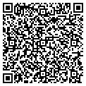 QR code with North Slope School District contacts