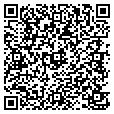 QR code with Lance E Gidcumb contacts