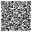 QR code with D & J Painting contacts
