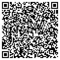 QR code with Haakenson Construction & Elc contacts