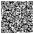 QR code with Alascal Inc contacts