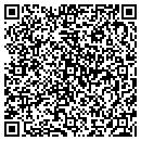 QR code with Anchorage Neurosurgical Assoc contacts