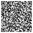 QR code with Sub Station Ii contacts