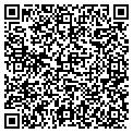 QR code with Zellerbach A Mead Co contacts