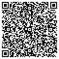 QR code with Chukotka-Alaska Inc contacts