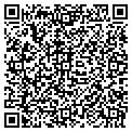 QR code with Miller Construction Co LTD contacts