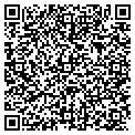 QR code with Haslett Construction contacts