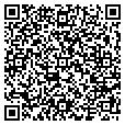 QR code with Alaska Kennel Club Inc contacts
