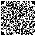 QR code with Juneau Brass & Winds contacts