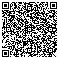 QR code with Horse-Drawn Carriage Co contacts