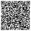 QR code with Progressive Computer Service contacts