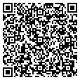 QR code with Diamon Tools Of Alaska contacts