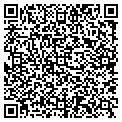 QR code with Stoll Brothers Upholstery contacts